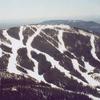White Pine Ski Area