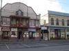 Whitesboro New York Commercial Buildings