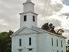 Whiting  Church