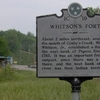 Whitsonfort