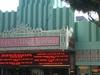 Whittier  Village  Cinemas  2 C  Whittier