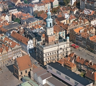 Wielkopolska-Poland