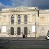 Wien Kuenstlerhaus