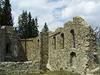 Wiesele Ruins Fendels Austria