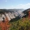 Wildcat Canyon