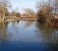 Wildcat Creek Indiana