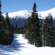 Wildcat Mountain Ski Resort