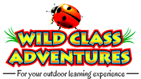 Wildclass Adventures