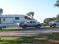 Wild Country Rv Park