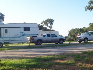 Wild Country Rv Park