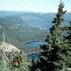 Wilderness Lakes