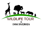 Wildlife Tour And Discoveries