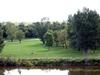 Wild Oak Golf Club