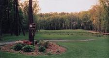 Wild Quail Golf & Country Club