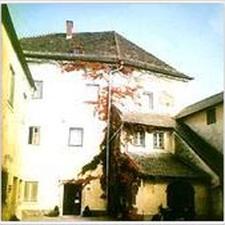 Wildshut Castle