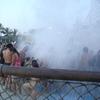 Wild Wadi Water Park Water Play