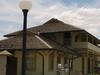 Willcox Town Hall