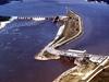 William Bill Danelly Reservoir