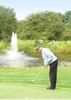 Willimantic Country Club