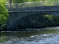 Willimantic Río