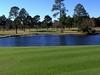 Willow Lake Golf Club