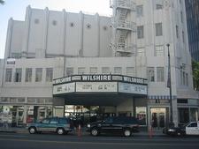 WilshireTheater