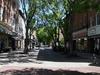 Winchester Main