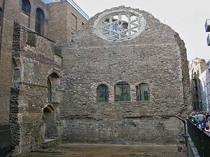 Winchester Palácio