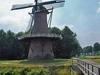 Windmill De Juffer