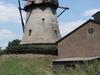 Windmill Zuidwolde