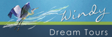 Windy Dream Tours