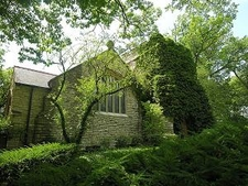 Winnetka Christ Church