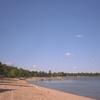 Winnipeg Beach M C B