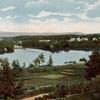 Winnisquam Lake