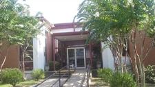 Winn Parish Courthouse