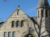 Winton Place Methodist Episcopal Church