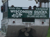 Wisconsin Dells Ducks
