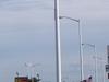 Wisconsin Rapids Wisconsin Downtown