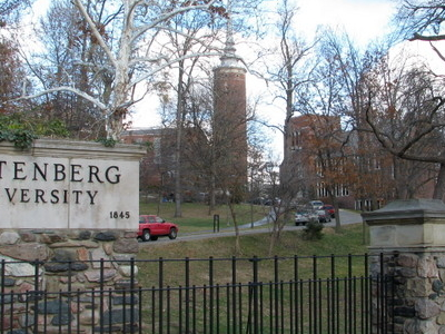 Wittenberg  Ward  St  En  1 1   2 3   0 8