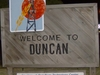 Wlcome 2duncan