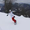 Wolf Laurel Ski Resort
