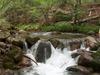 Wonalancet River