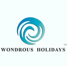 Wondrous Holidays
