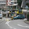 Wong Nai Chung Road