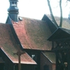 Wooden-Church-of-John-the-Baptist