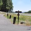Wood Memorial Trail