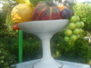 World's Largest Fruit Bowl At Bilpin