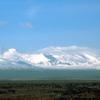 Montañas Wrangell