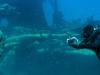 Wreck Diving Off Kuching - Kuching