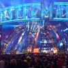 WrestleMania XXVII Georgia Dome